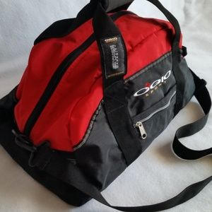 OGIO 30 Liter Capacity Dome Bag